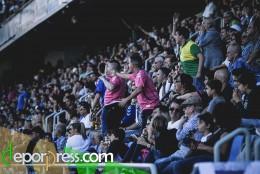 CD Tenerife - Albacete 17 04 2016-139