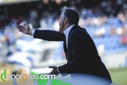 CD Tenerife - Albacete 17 04 2016-141