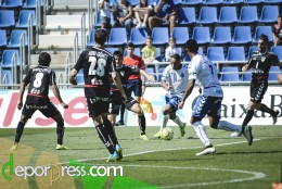 CD Tenerife - Albacete 17 04 2016-142