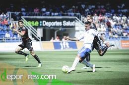 CD Tenerife - Albacete 17 04 2016-15