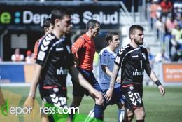 CD Tenerife - Albacete 17 04 2016-150