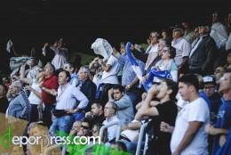 CD Tenerife - Albacete 17 04 2016-151