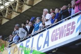 CD Tenerife - Albacete 17 04 2016-153