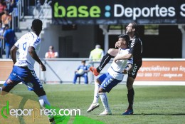 CD Tenerife - Albacete 17 04 2016-157