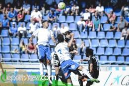 CD Tenerife - Albacete 17 04 2016-166