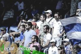 CD Tenerife - Albacete 17 04 2016-170