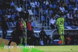CD Tenerife - Albacete 17 04 2016-174