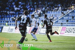 CD Tenerife - Albacete 17 04 2016-178