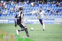 CD Tenerife - Albacete 17 04 2016-18