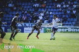 CD Tenerife - Albacete 17 04 2016-180