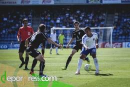 CD Tenerife - Albacete 17 04 2016-182