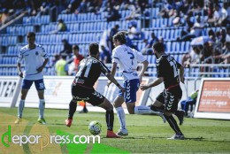 CD Tenerife - Albacete 17 04 2016-185