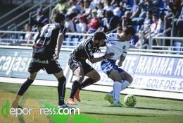 CD Tenerife - Albacete 17 04 2016-187