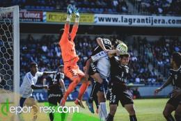 CD Tenerife - Albacete 17 04 2016-189