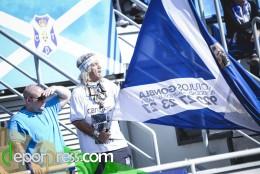 CD Tenerife - Albacete 17 04 2016-190