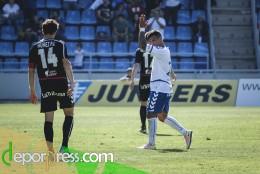 CD Tenerife - Albacete 17 04 2016-192