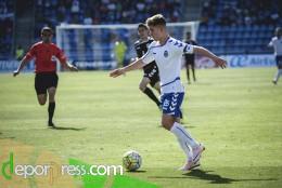 CD Tenerife - Albacete 17 04 2016-195