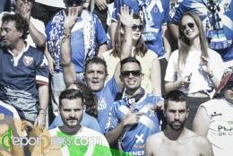 CD Tenerife - Albacete 17 04 2016-196