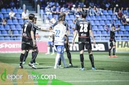 CD Tenerife - Albacete 17 04 2016-20