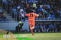 CD Tenerife - Albacete 17 04 2016-201