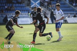 CD Tenerife - Albacete 17 04 2016-206
