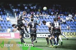 CD Tenerife - Albacete 17 04 2016-21