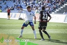 CD Tenerife - Albacete 17 04 2016-210