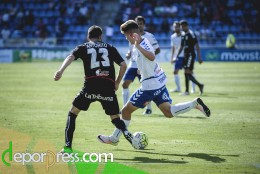 CD Tenerife - Albacete 17 04 2016-212