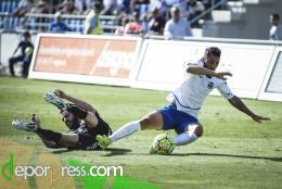 CD Tenerife - Albacete 17 04 2016-217