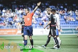 CD Tenerife - Albacete 17 04 2016-22