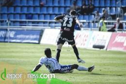 CD Tenerife - Albacete 17 04 2016-220