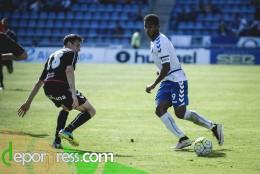 CD Tenerife - Albacete 17 04 2016-223