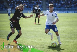 CD Tenerife - Albacete 17 04 2016-226