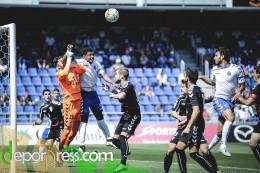 CD Tenerife - Albacete 17 04 2016-28