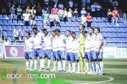 CD Tenerife - Albacete 17 04 2016-3