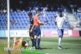 CD Tenerife - Albacete 17 04 2016-30