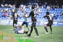 CD Tenerife - Albacete 17 04 2016-31