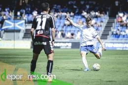 CD Tenerife - Albacete 17 04 2016-35