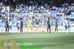 CD Tenerife - Albacete 17 04 2016-36