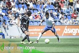 CD Tenerife - Albacete 17 04 2016-39