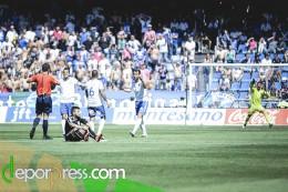 CD Tenerife - Albacete 17 04 2016-40