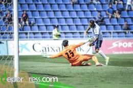 CD Tenerife - Albacete 17 04 2016-43