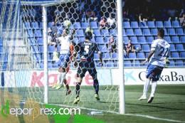 CD Tenerife - Albacete 17 04 2016-44