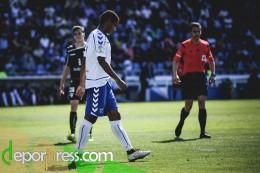 CD Tenerife - Albacete 17 04 2016-46