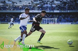 CD Tenerife - Albacete 17 04 2016-49