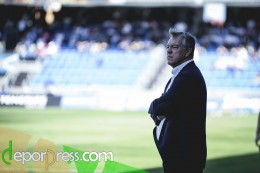 CD Tenerife - Albacete 17 04 2016-5