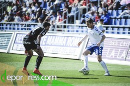 CD Tenerife - Albacete 17 04 2016-53
