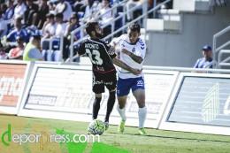 CD Tenerife - Albacete 17 04 2016-58