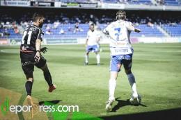 CD Tenerife - Albacete 17 04 2016-6