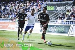 CD Tenerife - Albacete 17 04 2016-62